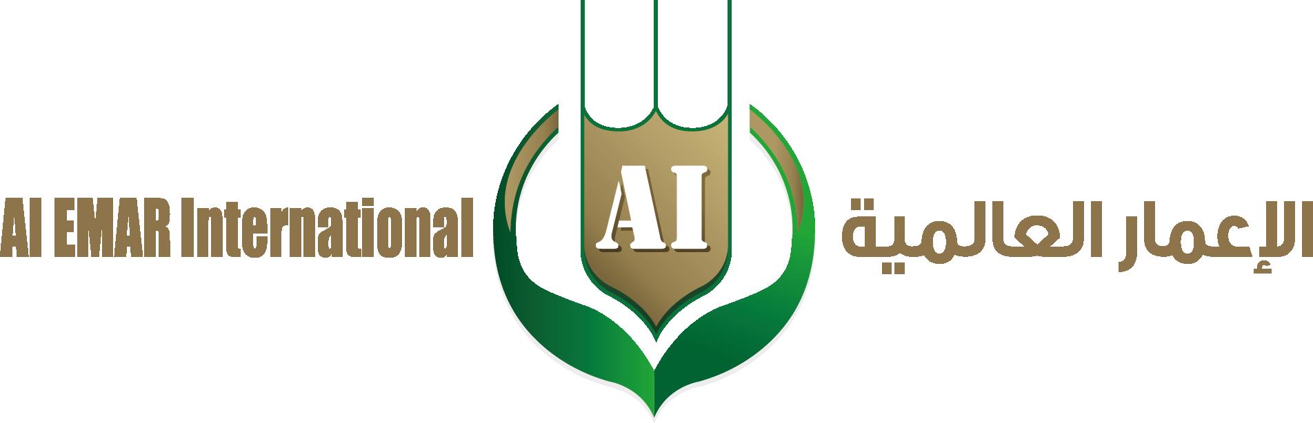 Al Emar International